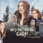 Wynonna Earp - Annulé par Syfy après 4 saisons