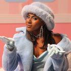 Ziwe: Showtime fixe la date de première de mai pour la série de variétés de comédiens