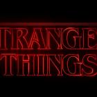 Stranger Things : que nous réserve la saison 4 de la série de Netflix?