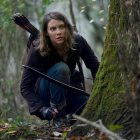 Récapitulatif de Walking Dead: Vous ne pouvez plus rentrer chez vous - De plus, une nouvelle menace