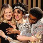 Golden Globes 2021: les 13 moments les plus mémorables d'une cérémonie insolite