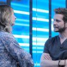 Matt Czuchry du résident sur le fait de voir un Conrad plus doux et plus vulnérable dans la saison 4