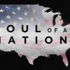 Âme d'une nation