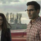 `` Superman & Lois '' renouvelé pour la saison 2 après seulement 1 épisode