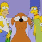 Les Simpsons sont là pour rester alors que Fox renouvelle la comédie animée pour les saisons 33 et 34