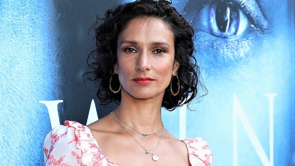 La série Obi-Wan Kenobi de Disney + aurait lancé la star de Game of Thrones, Indira Varma