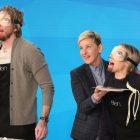 Family Game Fight: Kristen Bell et Dax Shepard animeront le jeu télévisé NBC (vidéo)
