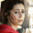 Aperçu de `` Made for Love '': Regardez Cristin Milioti et Ray Romano dans la comédie très sombre de HBO Max (VIDEO)