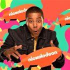 Kenan Thompson, l'hôte des `` Kids 'Choice Awards' ', taquine la `` fête la plus folle de tous les temps' '(VIDEO)