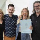 Hilary Duff parle de sa `` déception '' avec la renaissance de `` Lizzie McGuire ''