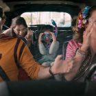 Le réalisateur de `` Yes Day '' explique pourquoi Jennifer Garner voulait jouer dans le film Netflix