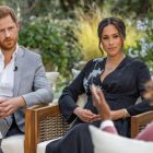 Ce que vous devez savoir sur l'interview d'Oprah de Meghan Markle et du prince Harry