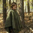 `` The Walking Dead '': Daryl est amoureux - Et ce n'est pas avec qui vous pensez (RECAP)