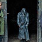 `` Men in Kilts '': Sam et Graham font des arrêts fantasmagoriques dans `` Witchcraft & Superstition '' (RECAP)