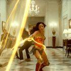 `` Believe in Wonder '': Wonder Woman lance une nouvelle campagne puissante à l'occasion de la Journée internationale de la femme (vidéo)
