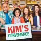 La commodité de Kim: annulée;  Pas de saison six après tout pour les séries CBC et Netflix