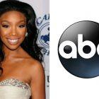 Queens - Brandy jouera dans un pilote de drame hip-hop