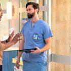 À regarder: Drame de l'hôpital sur la finale d'hiver de 'Resident' et 'New Amsterdam', 'COVID Diaries' de HBO, 'Delilah' de OWN