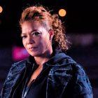 `` The Equalizer '' de Queen Latifah renouvelé pour la saison 2 à CBS