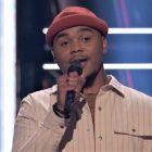 `` The Voice '': Regardez 5 performances de la nuit 4 des auditions à l'aveugle (VIDEO)