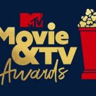 MTV fixe la date des MTV Movie & TV Awards 2021 et annonce une ramification `` non scénarisée ''