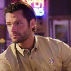 Walker Boss sur la question de savoir si [Spoiler] Est-ce vraiment lié au meurtre d'Emily - Plus: Cordell est-elle en danger?