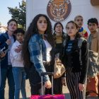 Génération: Saison deux?  La série télévisée HBO Max a-t-elle déjà été annulée ou renouvelée?