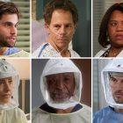 Grey's Anatomy 'Casualty' trouve le bon côté d'une torsion sombre - De plus, ce qui a condamné une romance polarisante