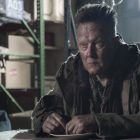 Aperçu de 'The Walking Dead': Un nouveau survivant, joué par Robert Patrick, Steps Into the Light (VIDEO)