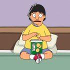 Aperçu de `` Bob's Burgers '': le gène de Mama's Boy est seul à la maison (VIDEO)