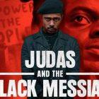 FILMS: Judas et le Messie noir - Critique