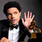 À regarder: les Grammys, les finales des `` Witches '' et `` Allen v. Farrow '', les Kids Choice Awards