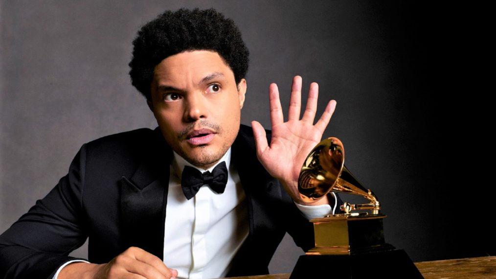 À regarder: les Grammys, les finales des « Witches » et « Allen v. Farrow », les Kids Choice Awards