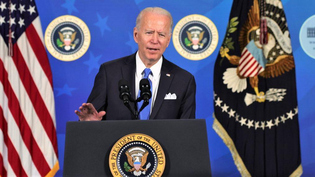 Comment le discours du président Biden aux heures de grande écoute affectera les horaires de télévision