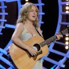 Les auditions d'American Idol se terminent en beauté avec ces performances incontournables (VIDEO)