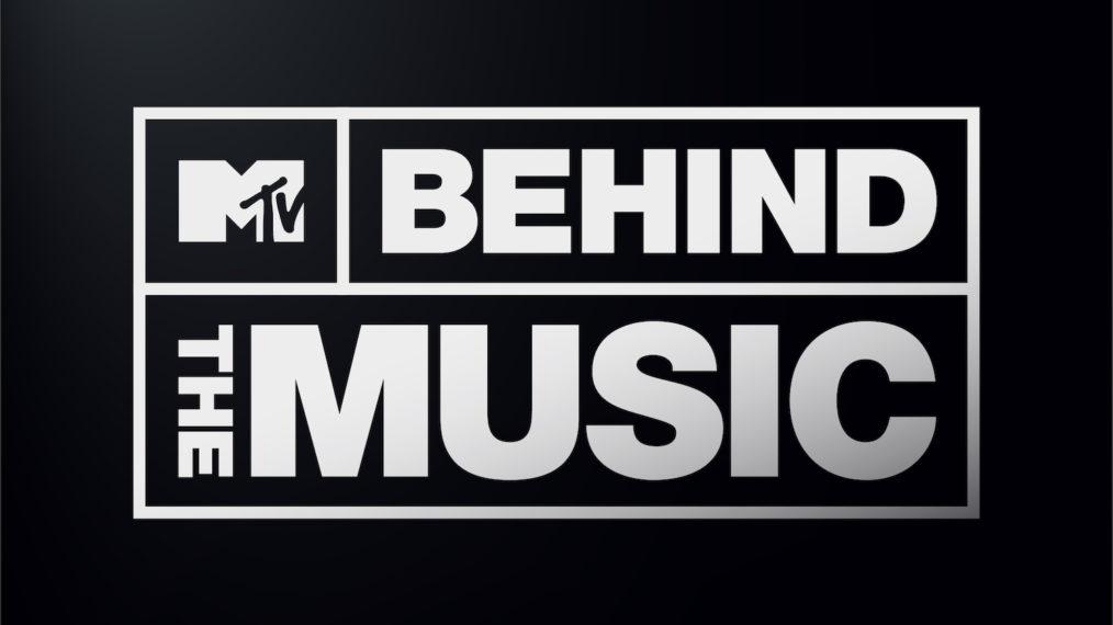 Allez « derrière la musique » avec Jennifer Lopez, LL Cool J, Ricky Martin et Huey Lewis sur Paramount + (VIDEO)