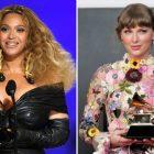 Grammy Awards 2021: des femmes qui battent des records, des discours d'acceptation inhabituels et des moments encore plus animés (VIDEO)