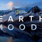 `` Earth Moods '' de Nat Geo offre la sérénité à travers la nature dans la nouvelle série Disney + (VIDEO)