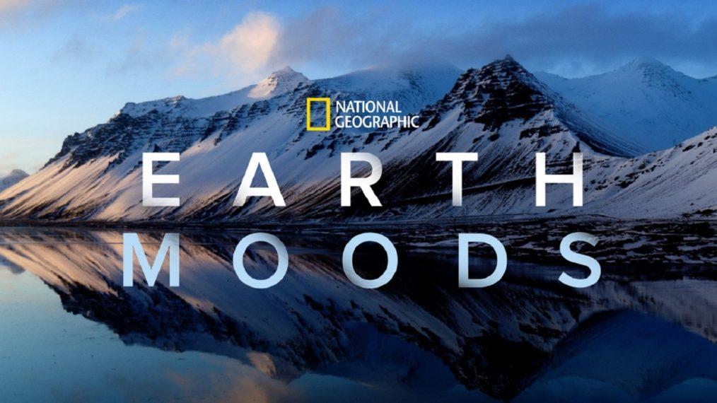 « Earth Moods » de Nat Geo offre la sérénité à travers la nature dans la nouvelle série Disney + (VIDEO)