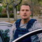 NCIS: Los Angeles - Episode 12.13 - Red Rover, Red Rover - Communiqué de presse