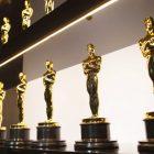 Mise à jour des Oscars 2021: audience en direct limitée et une grosse balle annulée