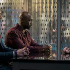 'Lucifer' Showrunner taquine 'Toutes les émotions' lors de la lecture de la table finale