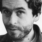 4 titres de vrais crimes que vous ne voudrez pas manquer, du `` meurtre américain '' à `` Ted Bundy ''