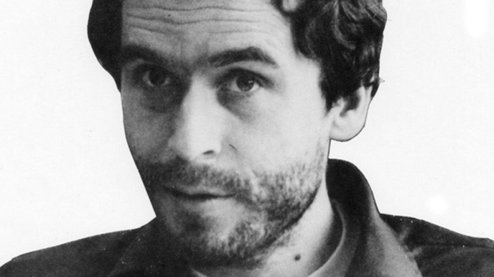 4 titres de vrais crimes que vous ne voudrez pas manquer, du « meurtre américain » à « Ted Bundy »
