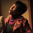 Aperçu de la première de 'Genius: Aretha': Un peu de musique et beaucoup de tension familiale (VIDEO)