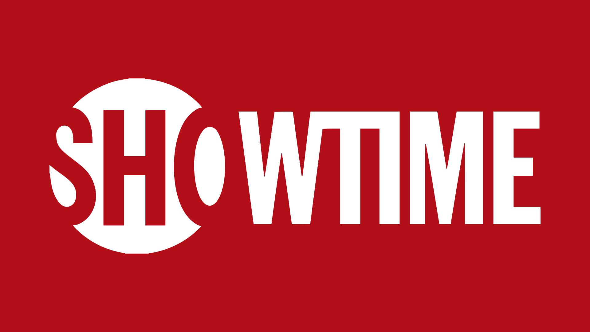 Cinema Toast: Showtime ordonne une série qui réinvente les vieux films