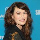 `` Beacon 23 '': Lena Headey jouera, produira un thriller de science-fiction pour Spectrum et AMC