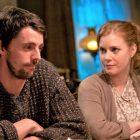 Amazon obtient ses irlandais sur: `` Année bissextile '', `` The Quiet Man '', `` Sing Street '' et plus d'émissions à diffuser