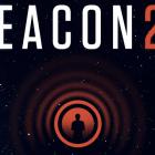 Beacon 23: Lena Headey jouera dans une série de thrillers de science-fiction pour Spectrum et AMC Networks