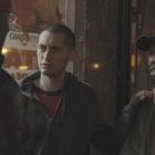 Black Monday, The Chi, Flatbush Misdemeanors: Showtime définit les dates de la première 2021 de la série